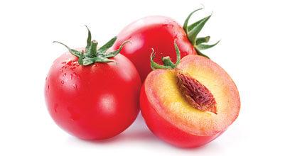 Food-Fraud-Tomato-Peaches