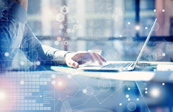 ¿Cómo prevenir ciberataques en los despachos de abogados?