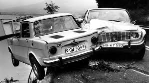 Accidente Vehiculos Periciales