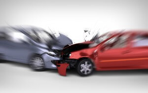 Accidente Vehiculo Pericial