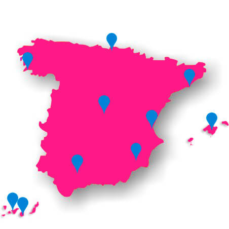 ea_map