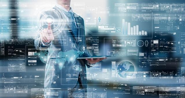Qué es el forensic tecnológico y por qué puede evitar serios problemas legales a las compañías