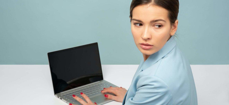 concienciación y ciberseguridad