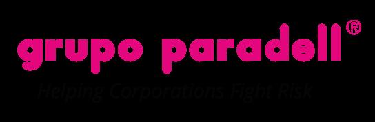 Grupo Paradell