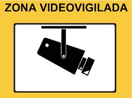 La sentencia del ts admite el uso de las c maras de video - Camaras de videovigilancia ...