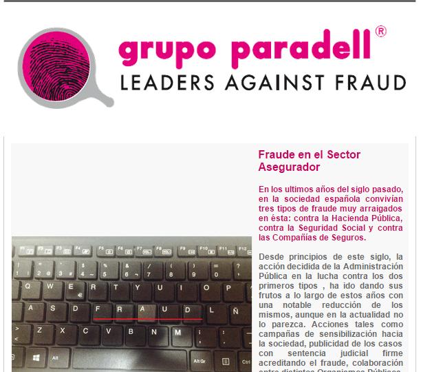 newsletter julio 2015