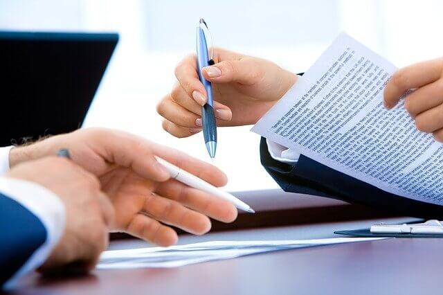 El pacto de no competencia post-contractual