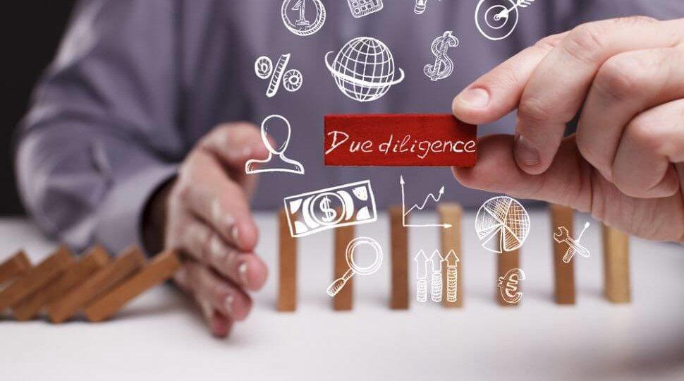 post_1_due_dilligence_ok