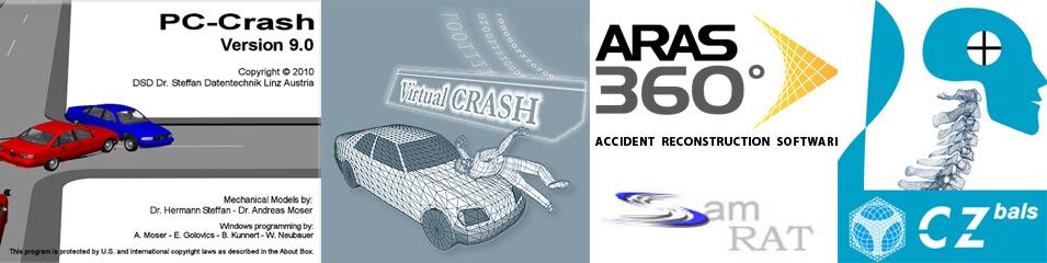 reconstruccion accidentes